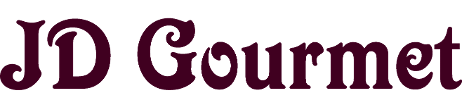 Logo, Gourmet Groceries in Hightstown, NJ